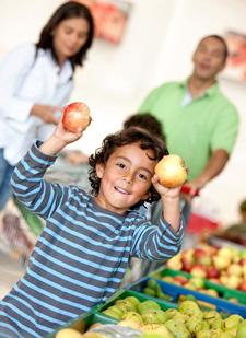 MDA wins Food Safety Grant