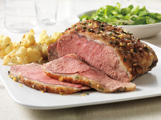 herb-topped-beef-roast-lg