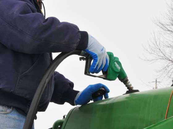 biodiesel-lg