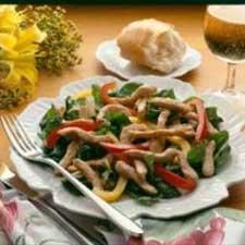 turkey-stir-fry