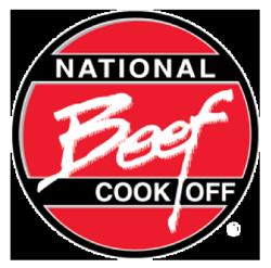 beef-cookoff-250px