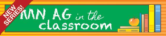 mn-ag-classroom-header-lg