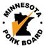 mn-pork-board