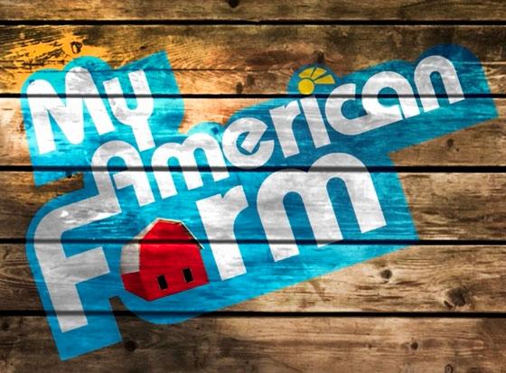 My-American-Farm