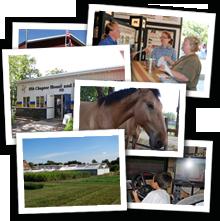 Farm and Fair Photo Contest