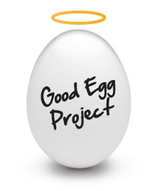 Good Egg Project