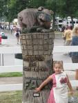 More Minnesota fun from Minnesota State Fair! - by Jodi