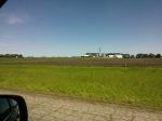 Minnesota Farms - by Sergei