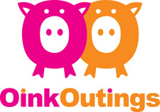 Oink Outings